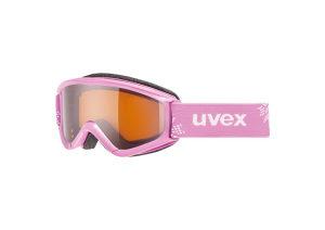 Ski naočale brile Uvex Speedy Pro S5538190912