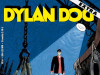 Dylan Dog 116. Extra / LUDENS