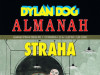 Dylan Dog-Almanah 19. / LUDENS