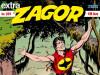 Zagor - Extra 281. / LUDENS
