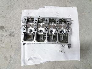 Glava motora za Volkswagen 1.9 TDI