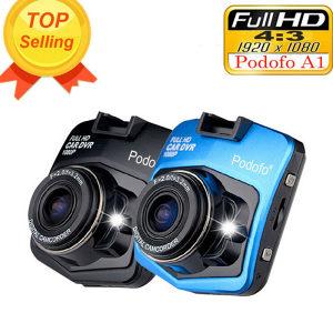 Full HD 1080P auto kamera, video snimanje