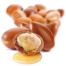 Ulje Argana - Arganovo ulje (100% Pure Organic)