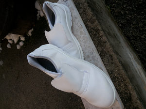 radna cipela NOVO Br 36 do 42