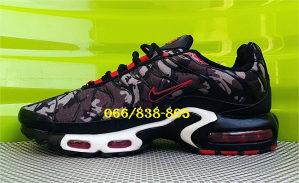 Nike Air Max TN plus Muske viber 066 838 805