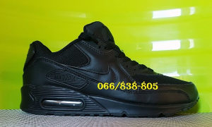 Nike Air Max Premium 90 na akciji  viber 066 838 805