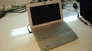 Sony Vaio PCG-21212L Dijelovi