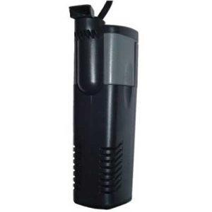 Filter ATMAN ATF-101