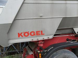 POLUPRIKOLICA SLEPA KIPER KOGEL
