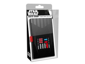 Tribe Power Bank 4000mAH - Darth Vader