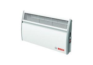BOSCH Eletrični Konvektor EC 1000-1 WI TRONIC