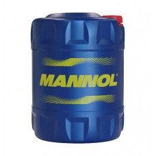 MANNOL EXTREME 5W40 20L