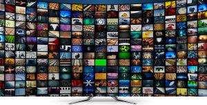 IPTV Televizija 1300+ Kanala + videoteka