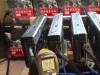 MINING MAJNING RIG 6x Sapphire Rx 580 8GB ~175-180Mh/s