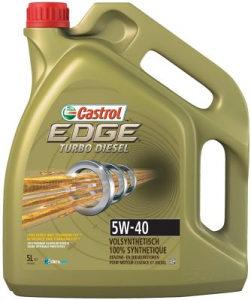 CASTROL ulje