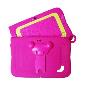 """INTEX tablet 7"""" PlayTab V6 Pink"""