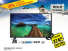 VIVAX IMAGO LED TV-32LE76T2