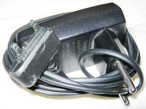 Punjač za Sony-Ericson