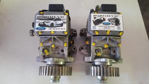 Bosch bos pumpa audi A6,A4, Passat,pasat 2.5 tdi