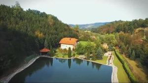 Gazdinstvo 392.000 m2 kod Banja Luke