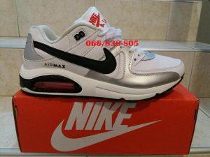 Nike Air Max Comand Muske Original viber 066 838 805