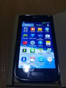 Samsung galaxy ace 3 Bn