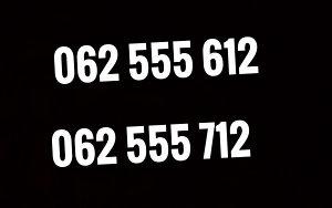 Ultra broj / dva broja / 062
