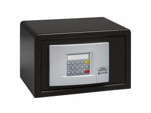 Digitalni elektronski Njemacki SEF / TREZOR 6.7L