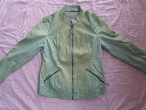 zenska jakna 1