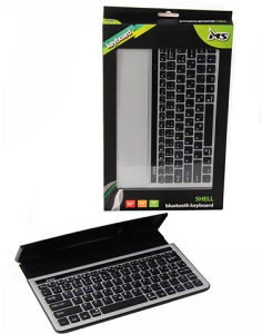 Univerzalna BLUETOOTH Tastatura za Tablet, TV, Telefon