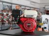 MOTOR HONDA GX 200,GX200