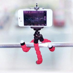 univerzalni stalak za telefon tripod