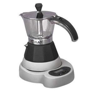 MOKA KAFA espresso.ba