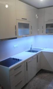 Izrada kuhinja 063-713-310  061-548-606