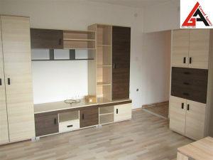 Garsonjera 24 m2 - RENOVIRANA (JALIJA) - ZENICA