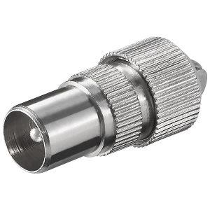 Antenski konektor CX3 muški W11479