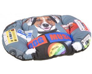 Jastuk za pse Ferplast 81030032C