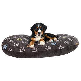 Jastuk za pse Trixie Kissen Jimmy 50x35cm