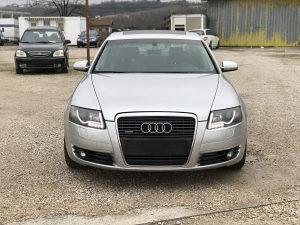 Audi A6 3.0 TDI Quattro *2004*