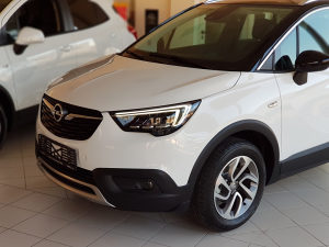 Opel Crossland X Innovation 1.6 CDTI