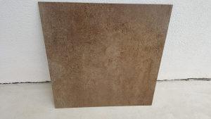 Plocice granitne 60x60