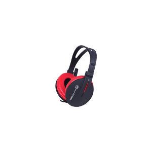 Slušalice Marvo H8312