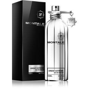 Montale Orient Extreme EDP 100ml 100 ml
