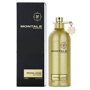Montale Original Aouds EDP 100ml 100 ml Aoud