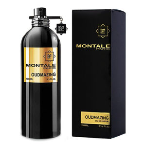 Montale Oudmazing EDP 100ml 100 ml