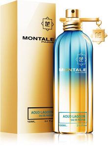 Montale Aoud Lagoon EDP 100ml 100 ml