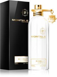 Montale Mukhallat EDP 100ml 100 ml
