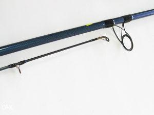 Štap za ribolov Mitchell Alliance 300 (3m, 5-25g)