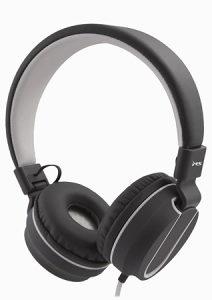 Slušalice MS FEVER 2 sive NA STANJU