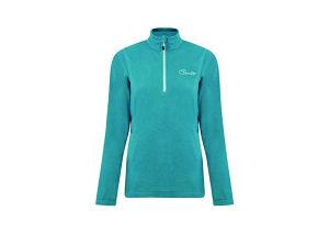 Majica dukserica Dare2B ski planinu ženska DWA306_7VQ